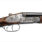 Kombinationen 6 Karl Hauptmann Jagdwaffen