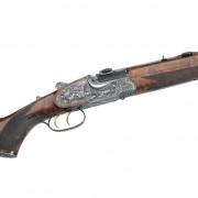 Kombinationen 7 Karl Hauptmann Jagdwaffen