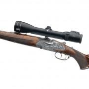 Kombinationen 9 Karl Hauptmann Jagdwaffen